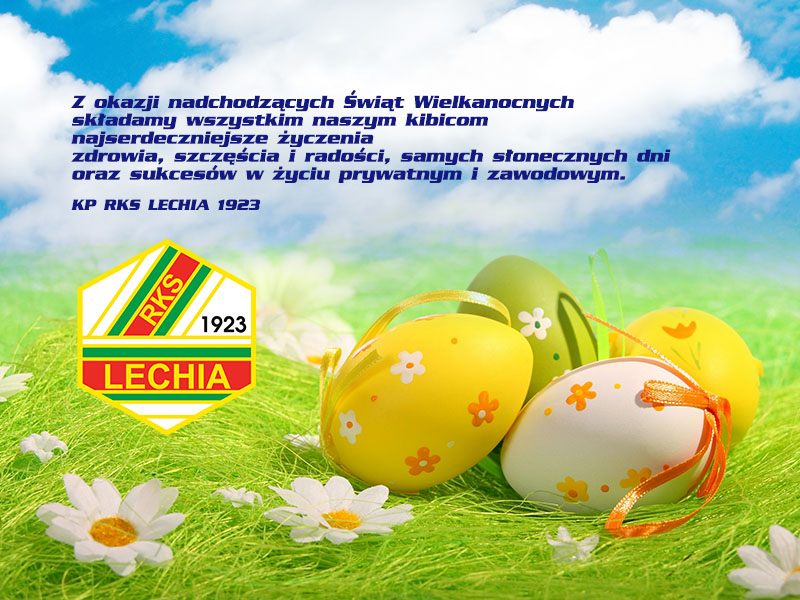Happy-Easter-16